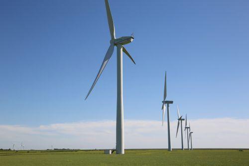 Neue EU-Energie-Regeln bringen Fortschritte für den Klimaschutz und mehr Nachhaltigkeit