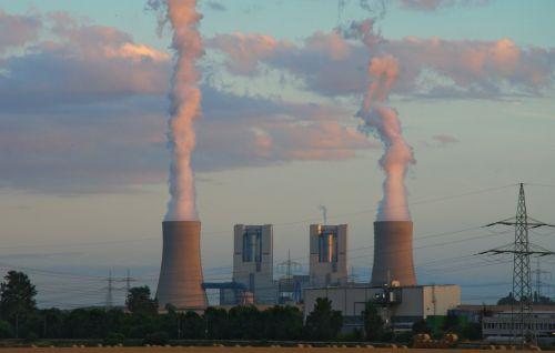 Kabinett stimmt Vertrag mit Braunkohlekraftwerksbetreibern zu