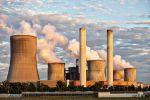Klimapaket: Der Ansatz stimmt, doch der Erfolg bleibt ungewiss