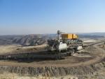 1,23 Mrd. Euro: Bund und Länder führen Braunkohlesanierung in Ostdeutschland fort