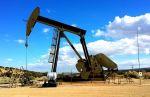 Ölpreise gehen mit Aufschlägen in die neue Woche
