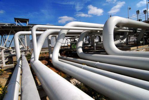 Millionenschwere Investition für Total Raffinerie in Leuna