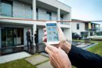 TÜV Rheinland: Bei Smart Lighting ist Datenschutz besonders wichtig