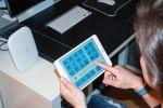 App ins Warme: Bei smarten Heizkörpern den Datenschutz im Blick haben