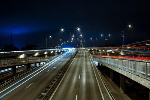 Kraftstoffverbrauch: Weniger Verkehr, weniger CO2