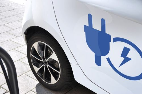 ADAC SE bietet Privatleasing für neuen Renault Zoe an