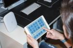 Smart Home: Effiziente Energienutzung, erhöhte Sicherheit sowie gesteigerte Wohn- und Lebensqualität
