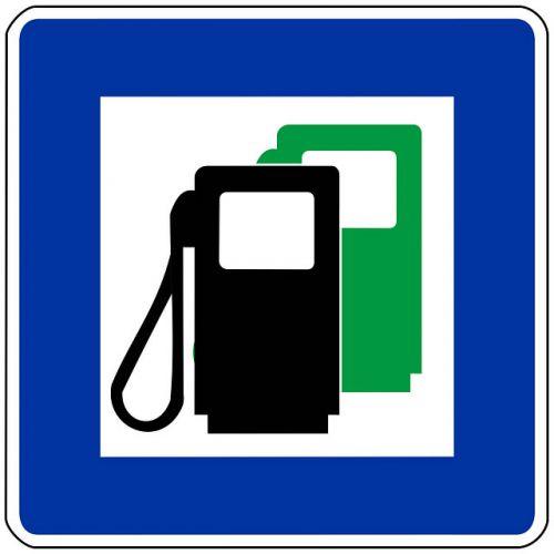 ADAC: Kraftstoffpreise in Meck.-Pom. und Hamburg am niedrigsten - große regionale Unterschiede
