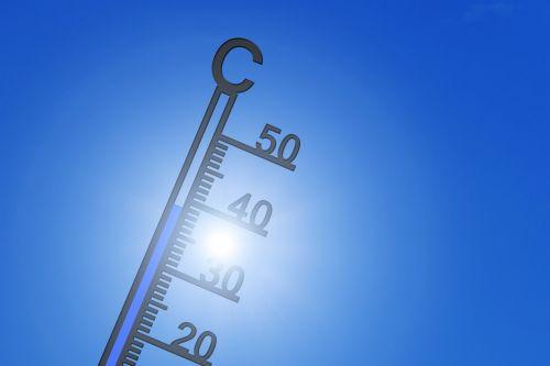 Wieviel Hitze vertragen Batteriezellen?
