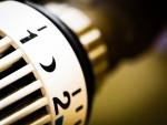 Stichwort Heizungsthermostate: Funktionsweise und F�rdermittel