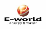 E-world energy & water – 6. bis 8. Februar in Essen