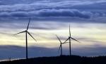 Studie: Anteil der Energie aus erneuerbaren Quellen und aus Gas steigt an