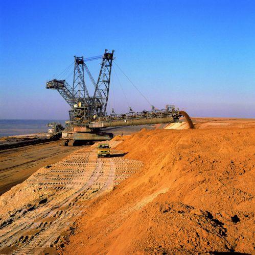 Ostdeutschland: Ausstieg aus der Kohle wäre katastrophal