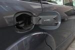 ADAC: Dieselpreis steigt deutlich