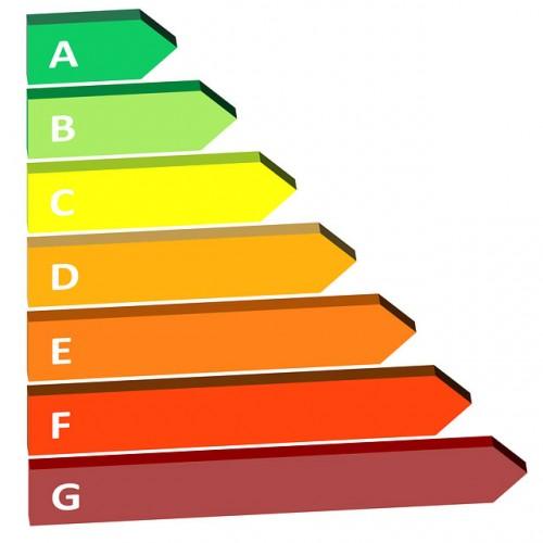 Effizienzlabel für ältere Öl-Heizungen: Etikett verdeutlicht Verbrauch