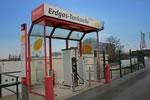 Energiesteuer: Initiative Erdgasmobilit�t empfiehlt Erm��igung bis mindestens 2026