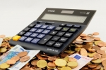 Energie teurer - Inflation steigt im April auf 2,0 Prozent