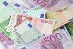 Energiekosten: Das haben Hausbesitzer gezahlt