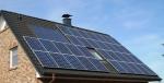 Energiespeicher für Solarenergie wirtschaftlich nutzen