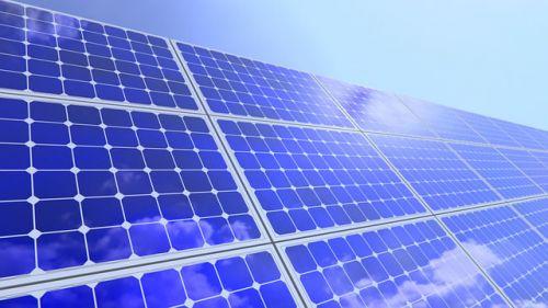 BAFA: Heizungstausch beim Heizen mit Erneuerbaren Energien bereits nach Antragstellung möglich