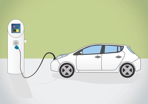 ADAC: Elektroautos überraschend günstig