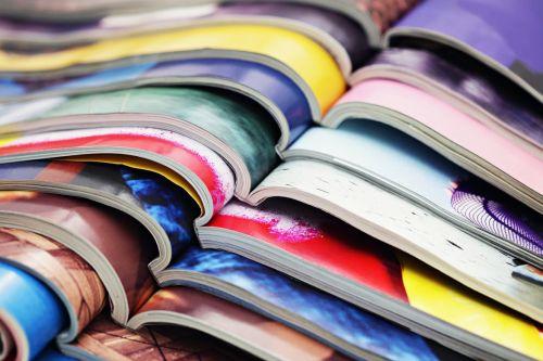Gasbranche launcht neues Printmagazin 'g'
