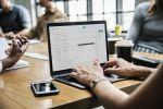 TÜV Rheinland: Technik am Arbeitsplatz unterstützt beim Energie sparen