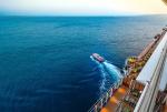 Flüssiggas statt Diesel: Umweltfreundlichere Kreuzfahrtschiffe