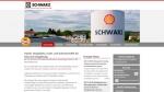 Neue Webseite von Heinrich Schwarz GmbH online