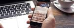 """GOOGLE: Große Änderung im Ranking: """"Mobile Friendly"""" ist ab jetzt """"Pflicht"""" in der mobilen Websuche"""