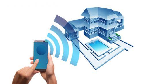 TÜV Rheinland: Smart Home sorgt für Komfort und spart Energie