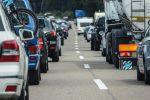 Kraftstoffpreise bleiben auf Rekordniveau