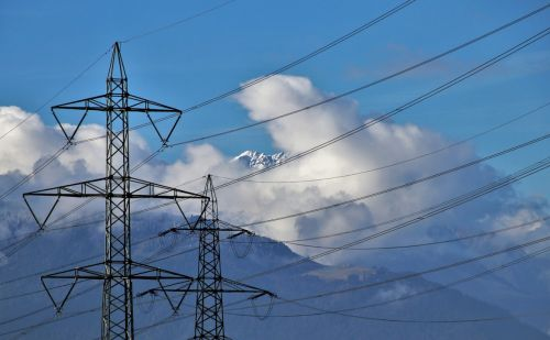 Energieversorger BEV ist insolvent