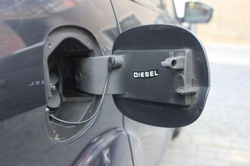 Rohöl verteuert sich auf 55 Dollar je Barrel