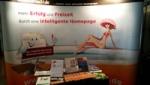 Contentserver24 auf der VEH-Mitgliederversammlung in Frankenthal
