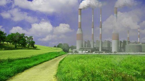 Pariser Klimagipfel: Prüfung oder Einführung eines CO2-Preises