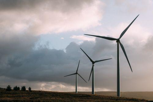 """Bundesumweltministerin Schulze: """"Wir brauchen eine globale Strategie für grünen Wasserstoff"""""""