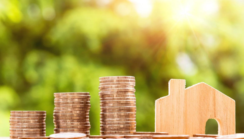 Heizung modernisieren und Fördergelder erhalten