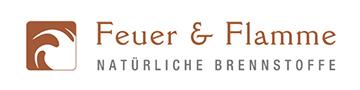 logo_feuerflamme