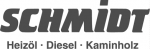 Kaminholz Schmidt