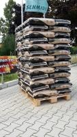 Olimp Top Quality Pellets 15kg