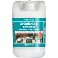 Gr�nbelag-Entferner 5 Liter