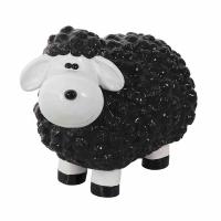 Lustiges Schaf