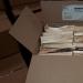 Anfeuerholz 6 kg im Karton