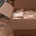 Anfeuerholz 24 kg im Karton