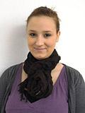 Diana Bierwisch