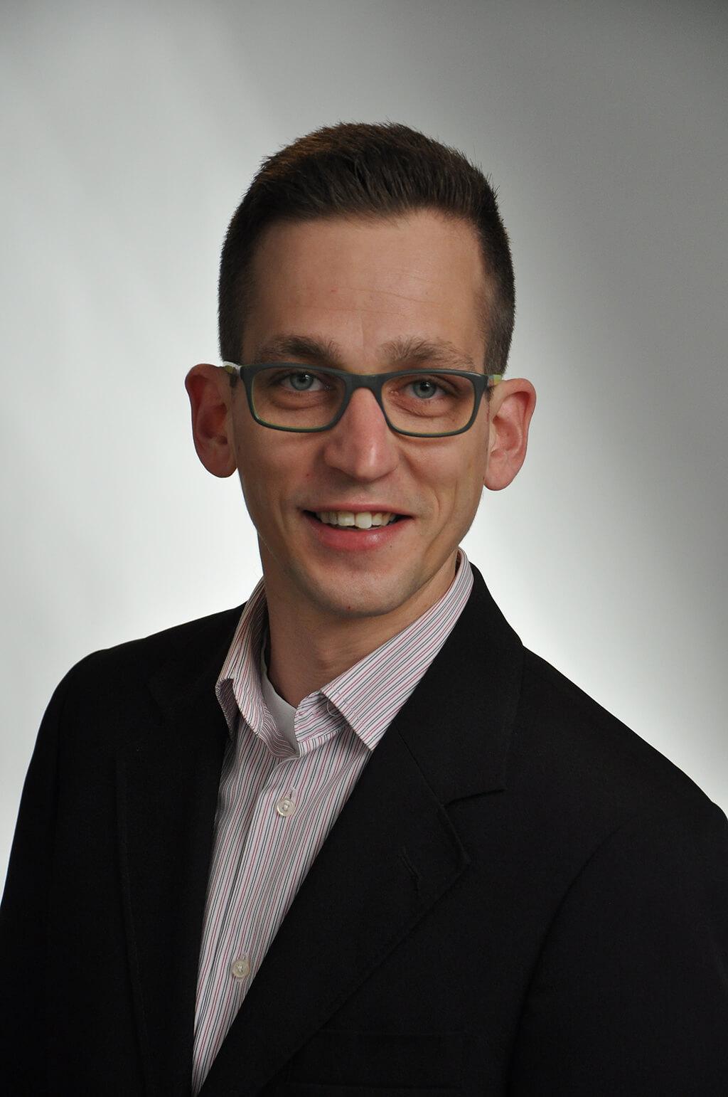 Tobias Eidt