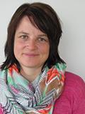 Sandra Engelmann
