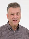 Klaus Hennemann