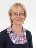 Katja Herstell